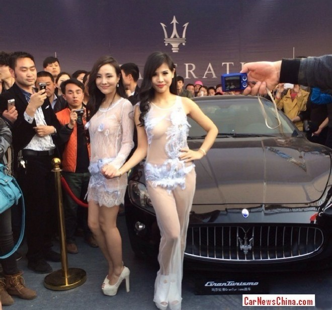 maserati-china-girls-1