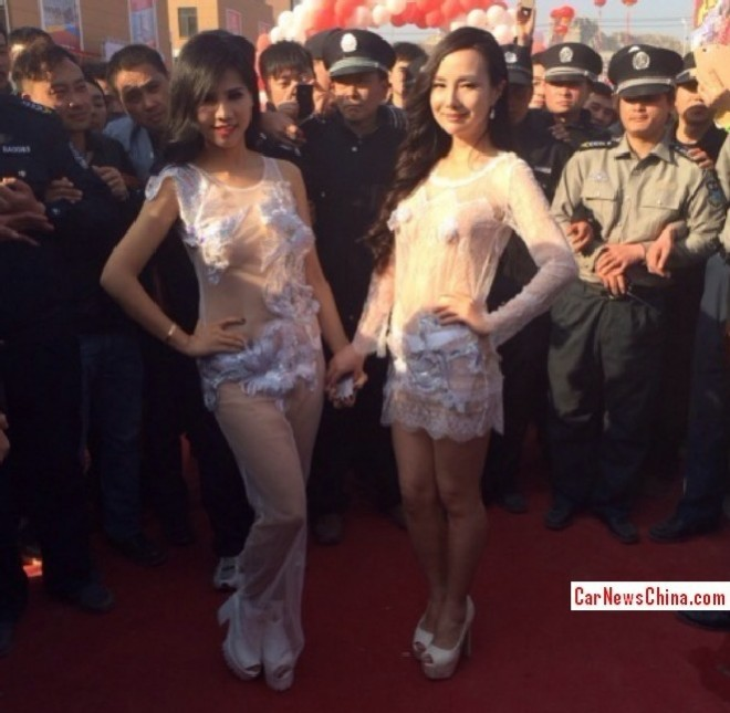 maserati-china-girls-2