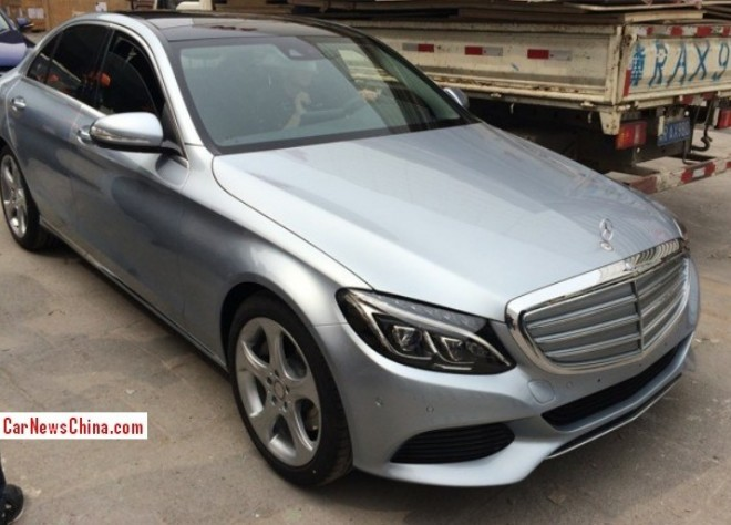 mercedes-benz-c-class-l-china-2