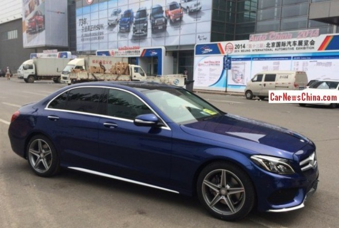 mercedes-benz-c-class-l-china-3