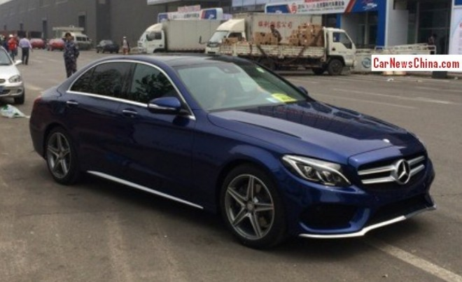 mercedes-benz-c-class-l-china-5