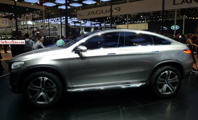 mercedes-benz-coupe-suv-china-2