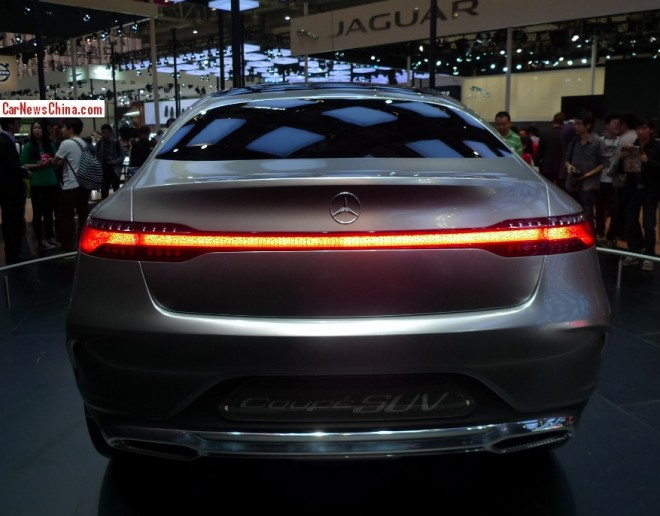 mercedes-benz-coupe-suv-china-6