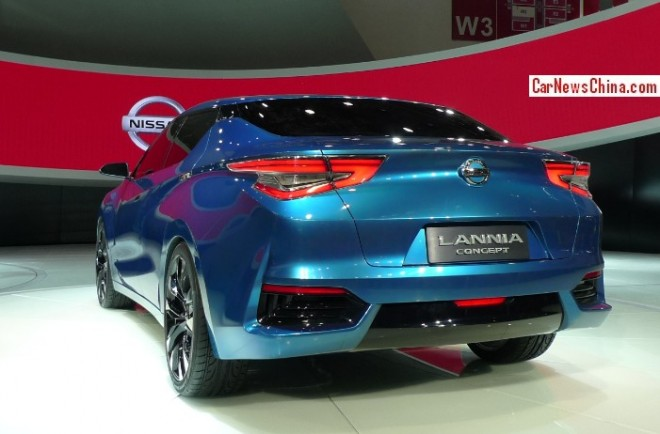 nissan-lannia-china-3