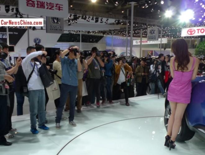 random-beijing-auto-show-9