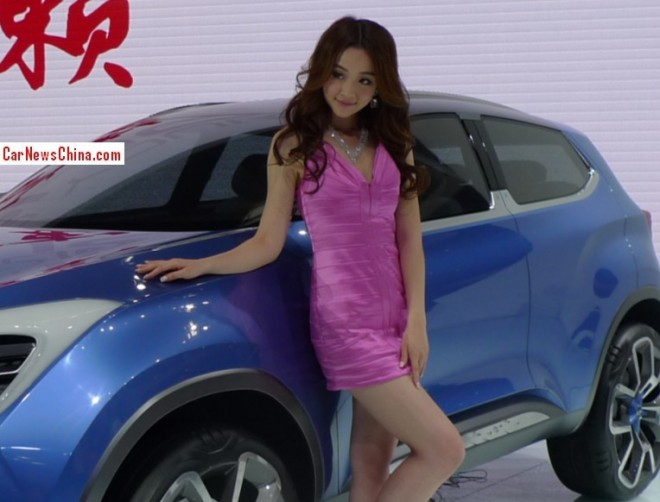 random-beijing-auto-show-91