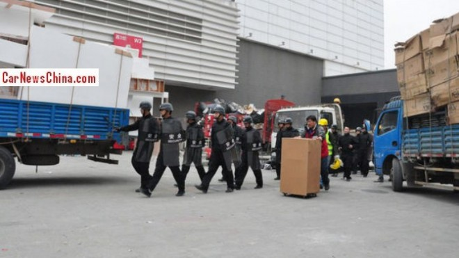 riot-police-beijing-auto-show-2