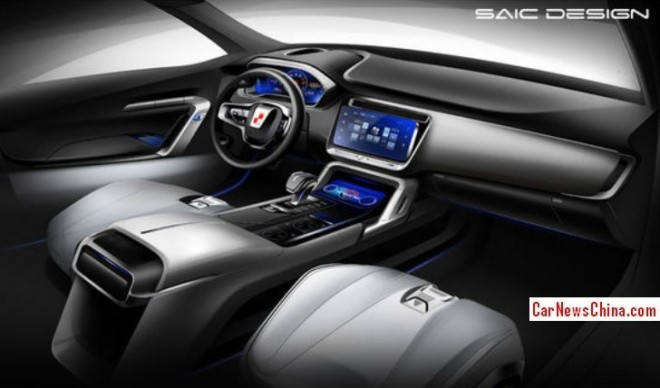 roewe-suv-concept-1a
