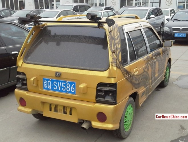 suzuki-alto-china-dragon-2