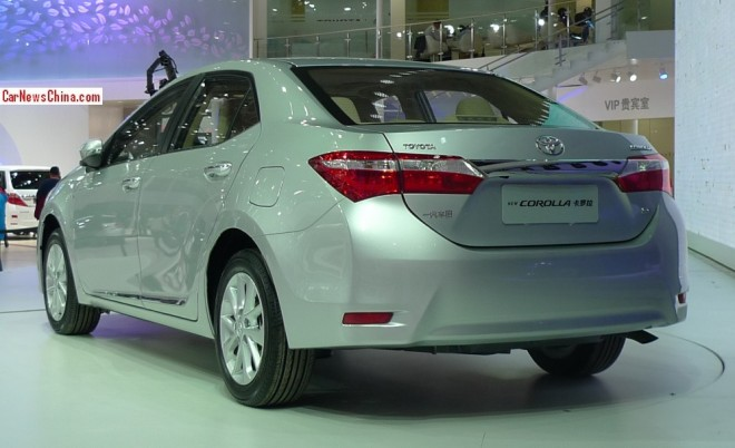 toyota-corolla-china-5