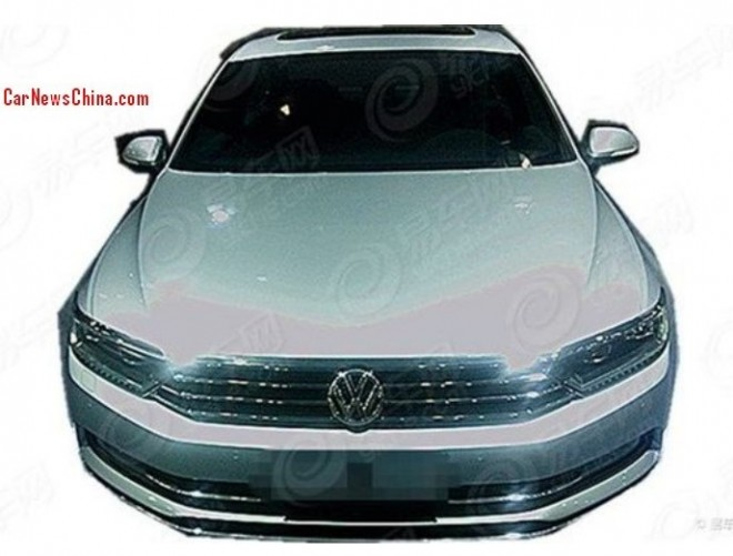volkswagen-passat-china-2