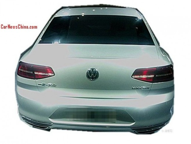 volkswagen-passat-china-3
