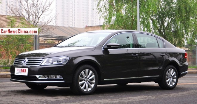 volkswagen-passat-china-6