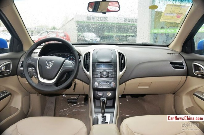 wuling-baojun-610-china-2