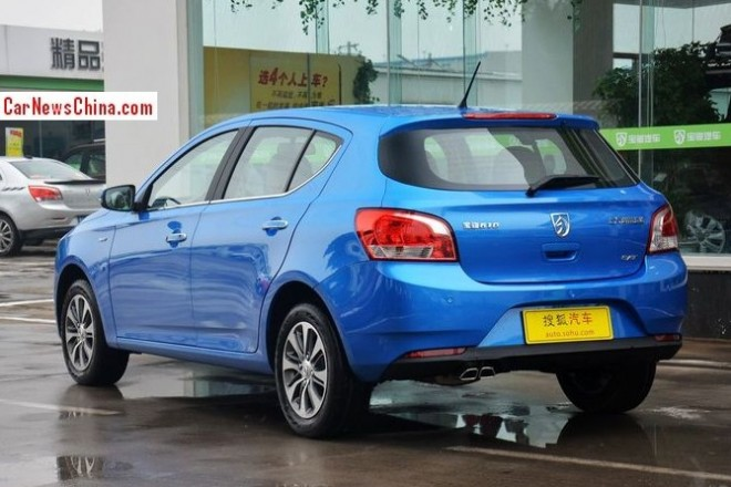 wuling-baojun-610-china-3
