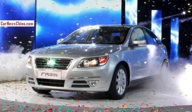 zhongxing-sedan-1