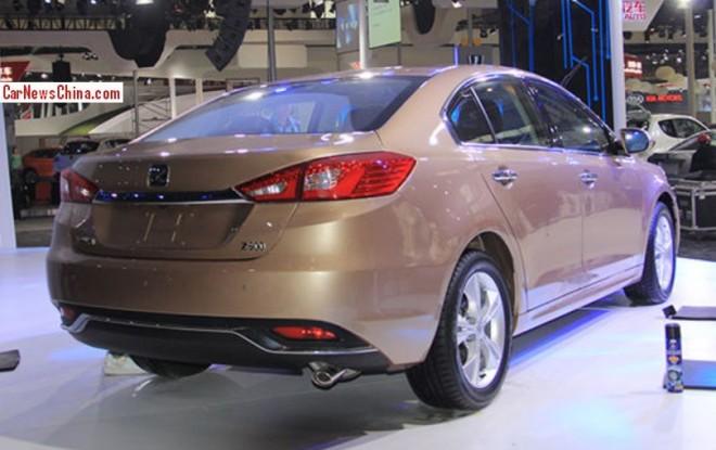 zotye-z500-china-2