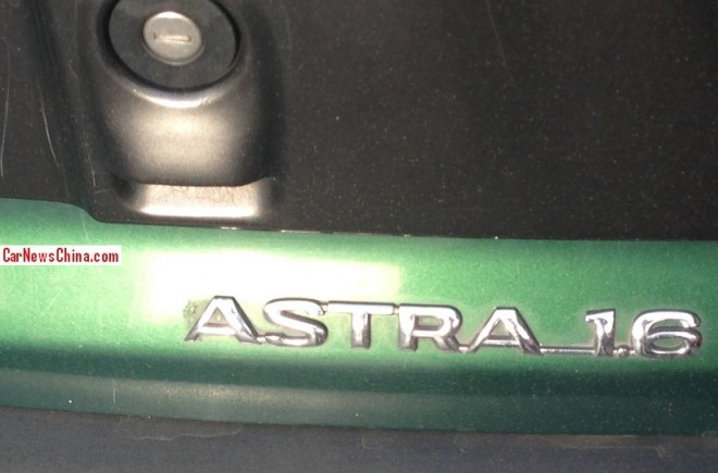 a-opel-astra-3