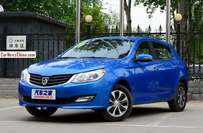 baojun-610-cross-1a