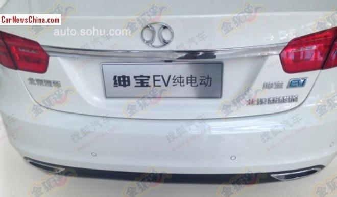 beijing-auto-shenbao-ev-3