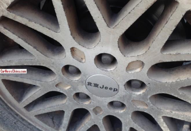 beijing-jeep-roof-5