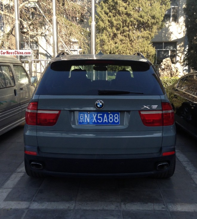 bmw-x5-license-china-2