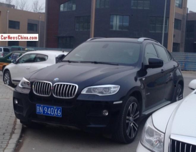 bmw-x5-license-china-4