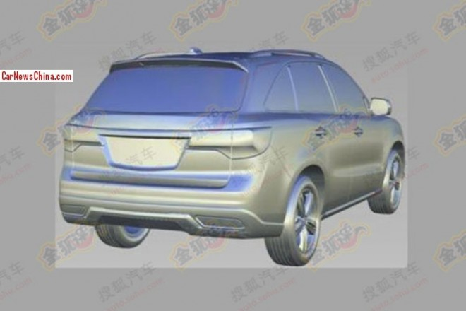 brilliance-jinbei-suv-china-4