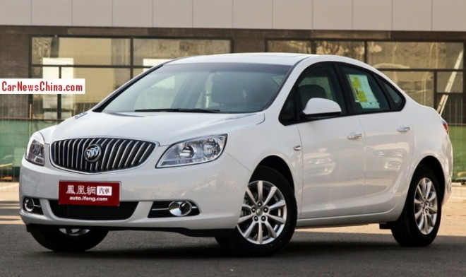 buick-excelle-gt-china-1a