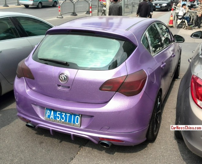buick-purple-china-2