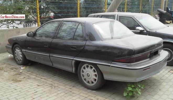 buick-skylark-gs-china-3