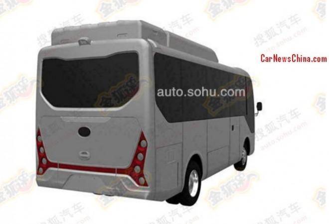 byd-bus-3