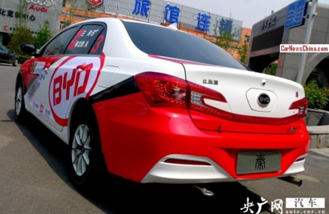 byd-qin-china-rally-3