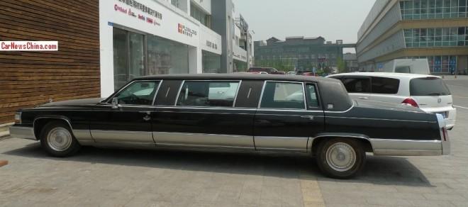 cadillac-limousine-china-4