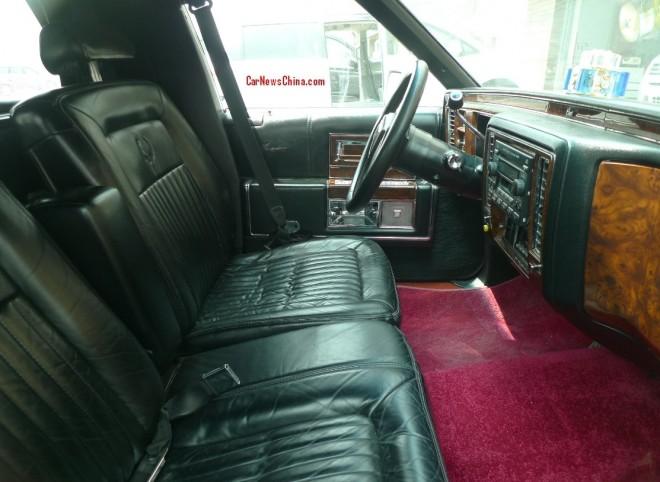 cadillac-limousine-china-6