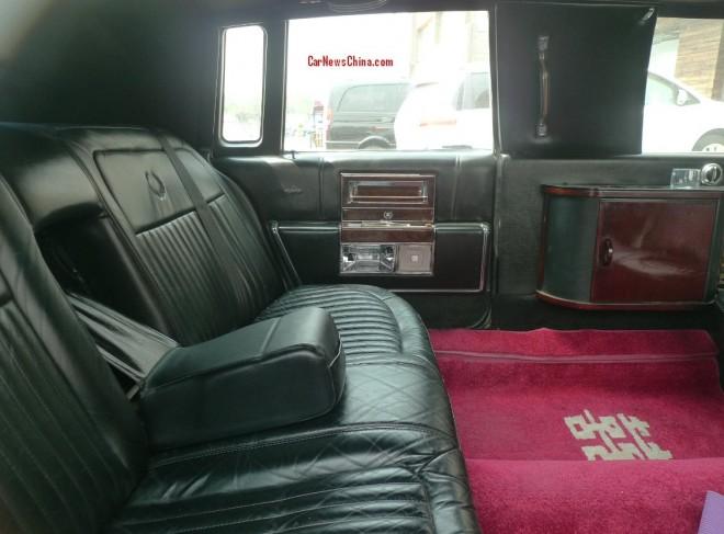 cadillac-limousine-china-7