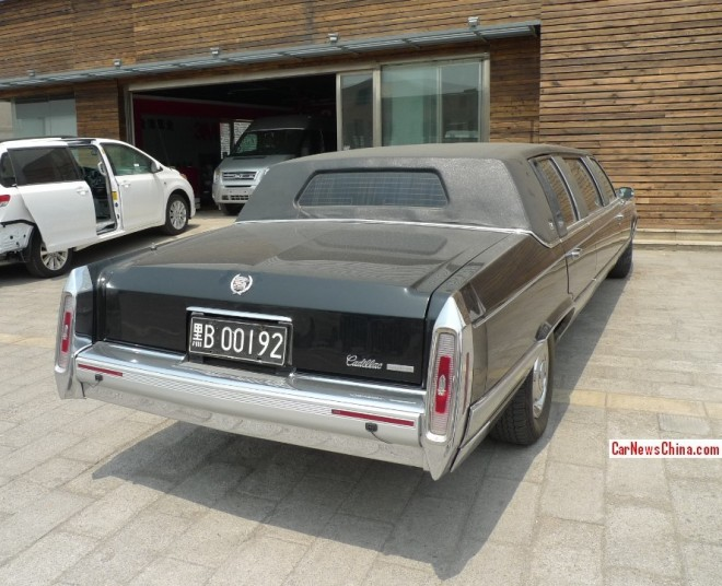 cadillac-limousine-china-8