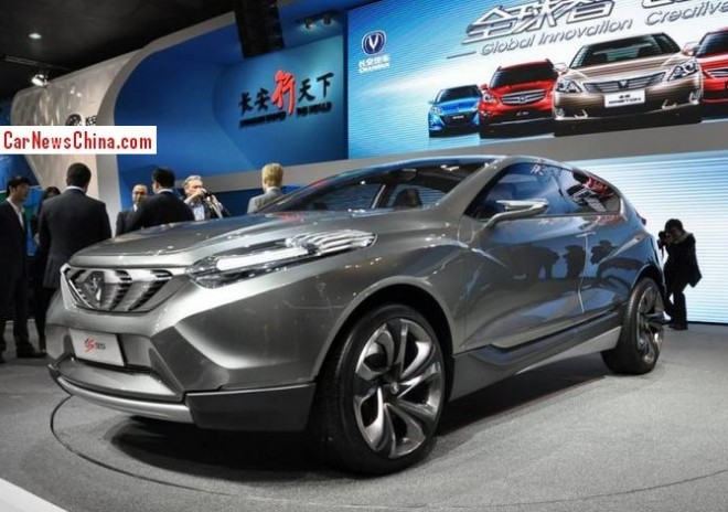 changan-cs95-china-1