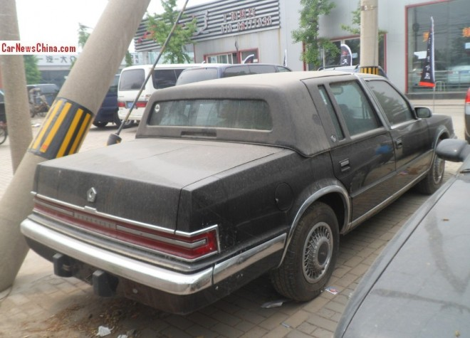 chrysler-imperial-china-2a