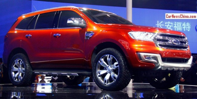 ford-everest-china-1a