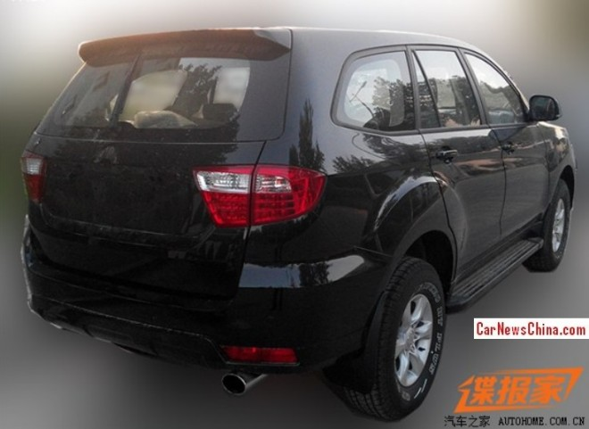foton-u201-china-suv-2