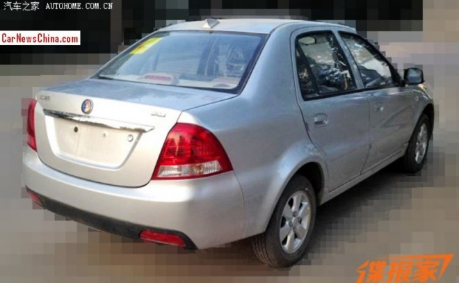 geely-englon-sc3-china-4