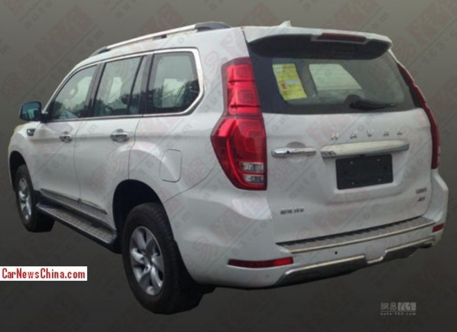 greatwall-haval-h9-china-3