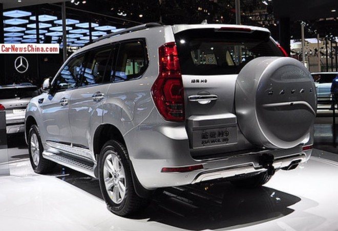 greatwall-haval-h9-china-4