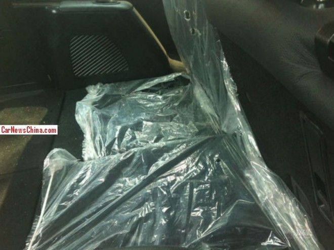 greatwall-haval-h9-china-7