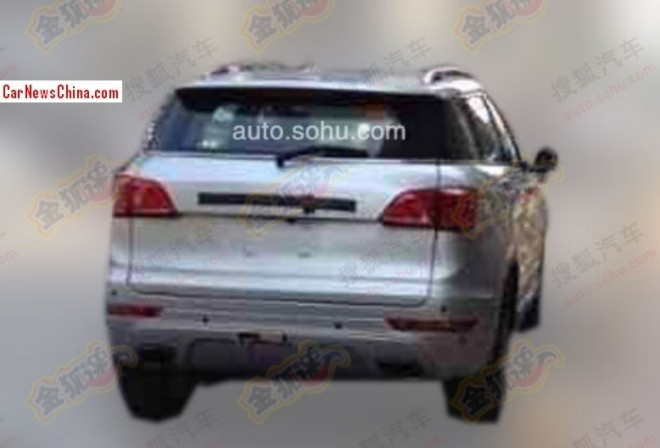 haval-coupe-c-china-3