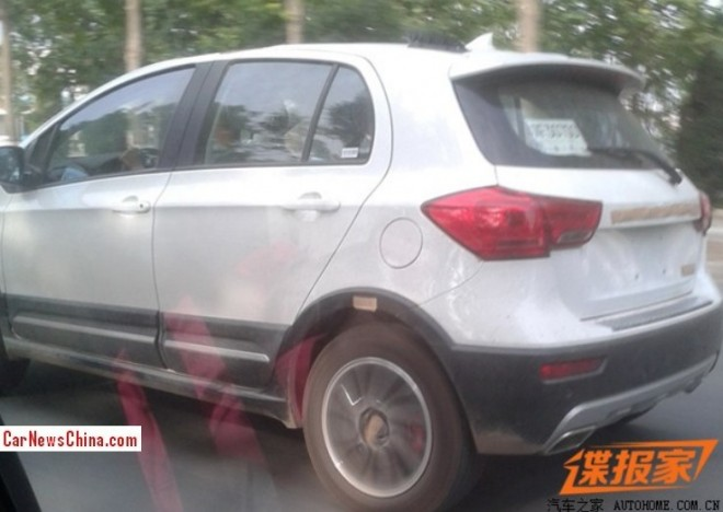 haval-h1-china-3