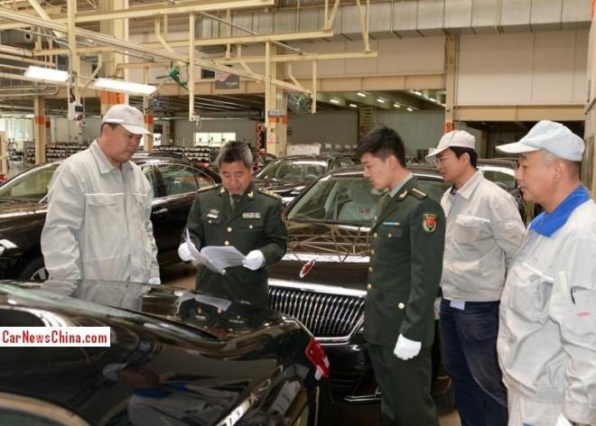 hongqi-army-china-2