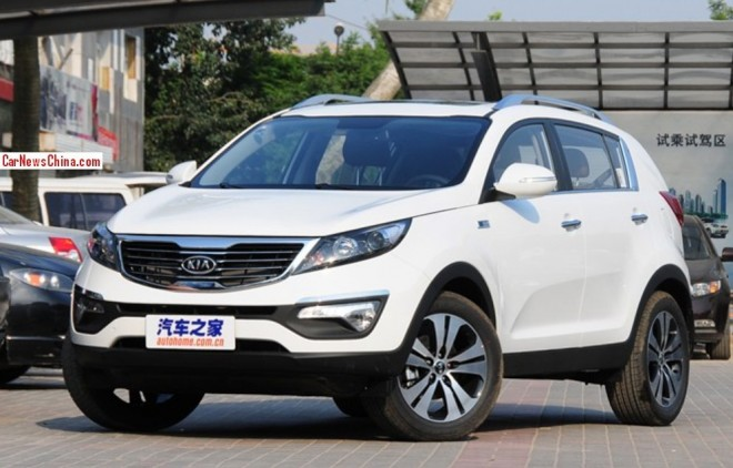 kia-sportage-china-1a