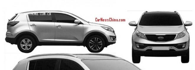 kia-sportage-china-2